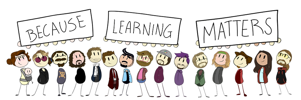 because_learning_matters1_small.png