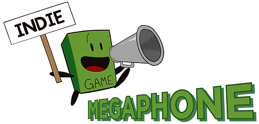 MegaphoneGame.png