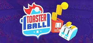 Toasterball.jpg