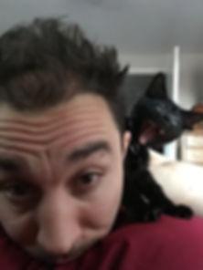 Zoey+Kitten+Pic+7.jpg