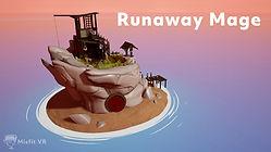Runaway Mage.jpg