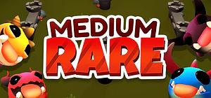 Medium Rare.jpg