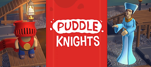 puddleknights.png
