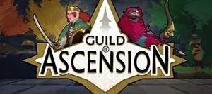 GuildOfAscension.png