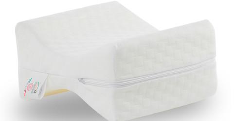 Cuscino Comfort Gambe-5516.jpg