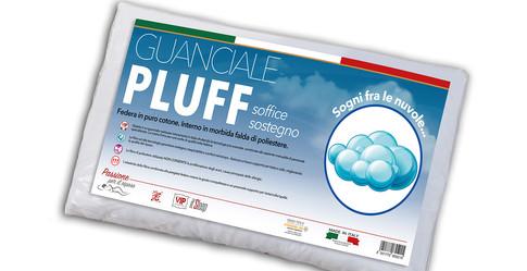 GUANCIALE PLUFF-035-2020.jpg