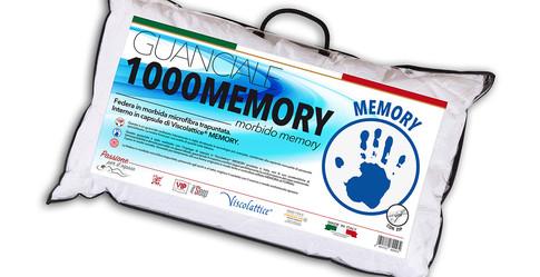 Guanciale Mille Memory-2668-2019-2020.jp