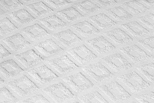 Tessuto JACQUARD DI SPUGNA 2791.jpg