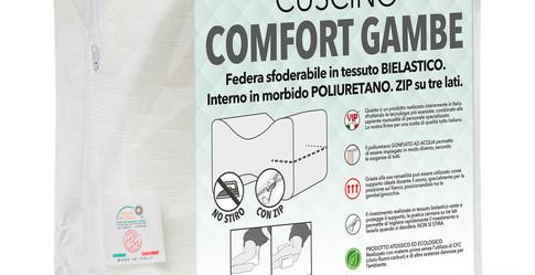 Cuscino Comfort Gambe-5510.jpg