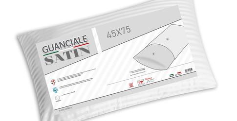 Guanciale SATIN45.jpg