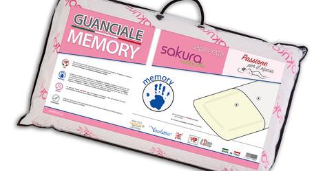 Guanciale MEMORY SAKURA Sap 2846.jpg