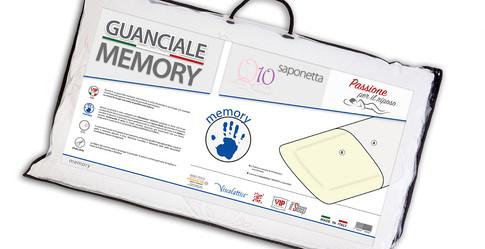 Guanciale MEMORY Q10 SAP 2845.jpg