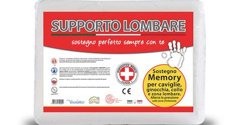 Guanciale SUPPORTO LOMBARE 1197.jpg