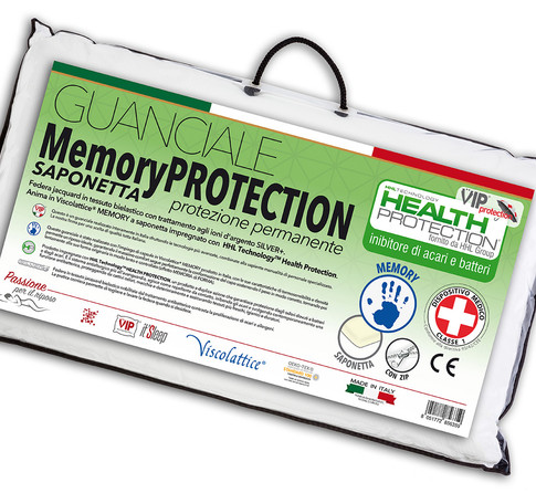 Guanciale Memory Protection saponetta-2842-2020.jpg