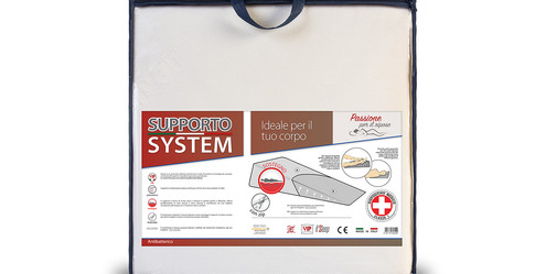 GUANCIALE SUPPORTO SYSTEM-2047-2019.jpg