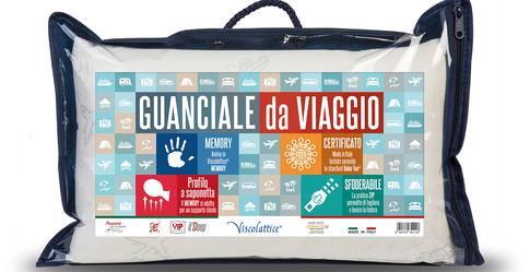 GUANCIALE VIAGGIO-2063-2019.jpg