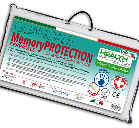 Guanciale Memory Protection cervicale-2844-2020.jpg