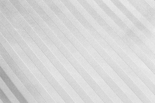 tessuto-microfibra-satin.jpg