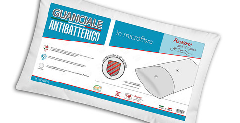 Guanciale Antibatterico Microfibra 1.jpg