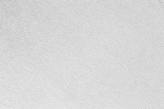 Tessuto SPUGNA IMPERMEABILE  2797.jpg