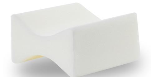 Cuscino Comfort Gambe-5518.jpg