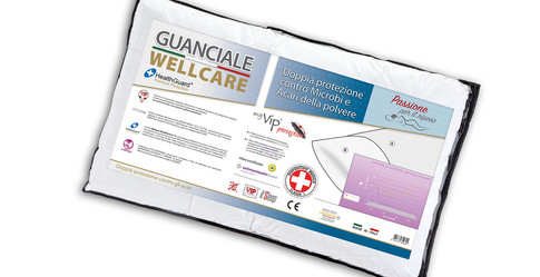 GUANCIALE WELLCARE-1336-2019.jpg