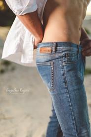 Jeans 4.jpg