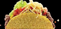 Taco.2.png