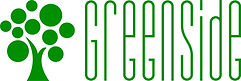 Greenside_logo2.jpg