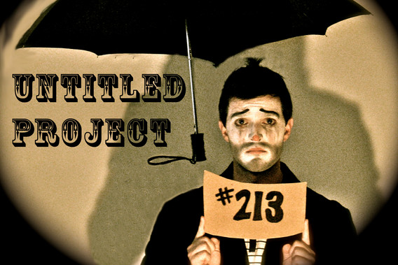 Untitled Project #213.jpg