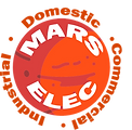 Mars Electrical Limited.png
