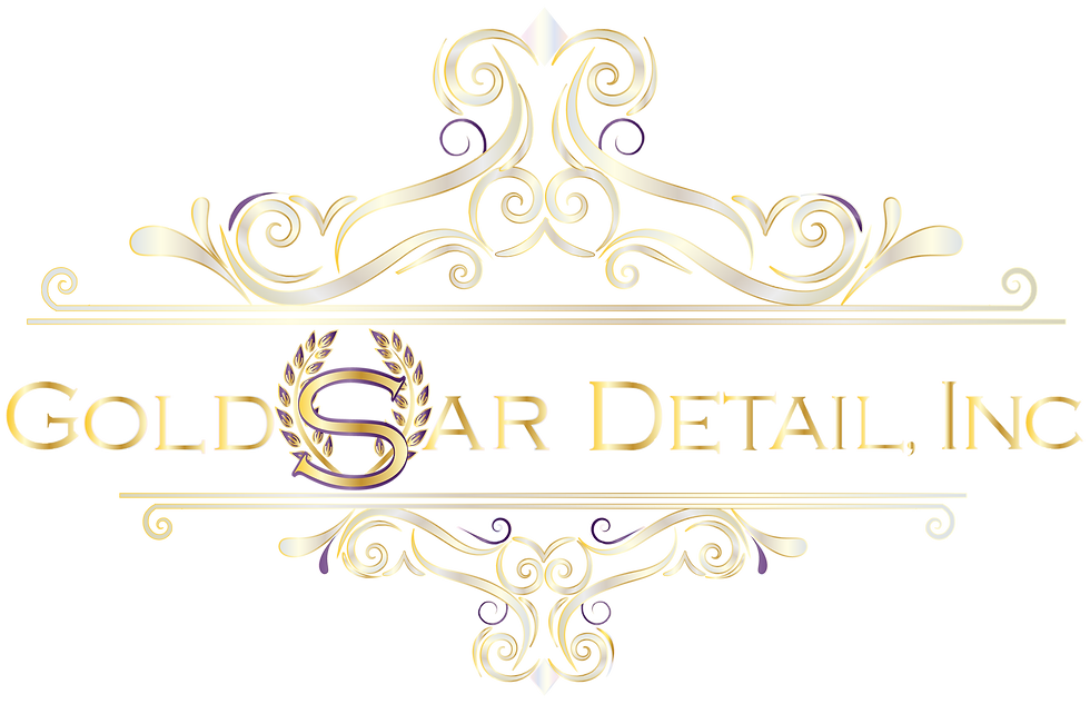 Homepage Logo-02.png
