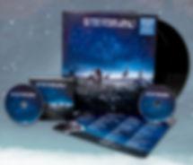 media cd vinyl .jpg