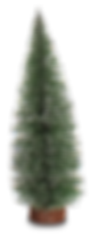 CHRISTMAS TREE 2.png