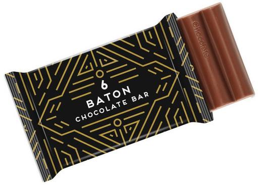 promotional-6-baton-chocolate-bar-ts5309