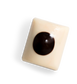 white and milk chocolate.png
