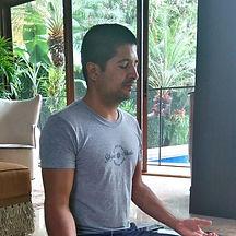 yoga_shala_alexander
