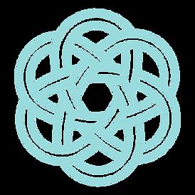 yoga_shala_logo
