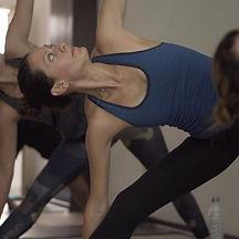 yoga_shala_tere