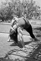 yoga_shala_nini