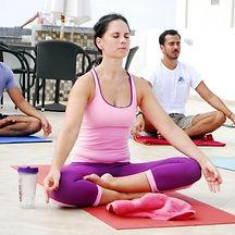 yoga_shala_dennise