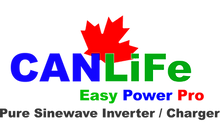 Canlife Easy Power Pro Logo.png