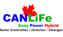Canlife Easy Power Hybrid Logo.png