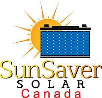 SunSaver Canada.jpg