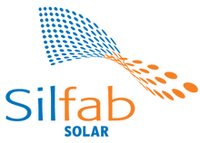 Silfab-Logo-Wht.png