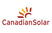 canadian solar logo.jpg