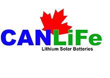 Canlife solar.jpg
