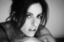 cristina fernandez pintado, actriz