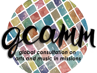 [GCAMM] GLOBAL VIRTUAL EVENT