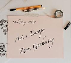2021-05_Zoom3.jpg